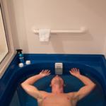 Cochrane Flotation Therapy